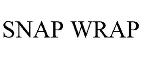 SNAP WRAP