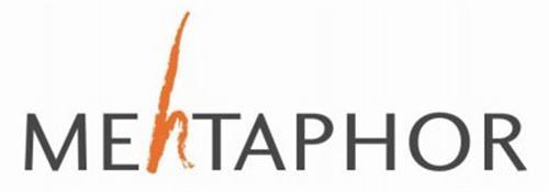 MEHTAPHOR