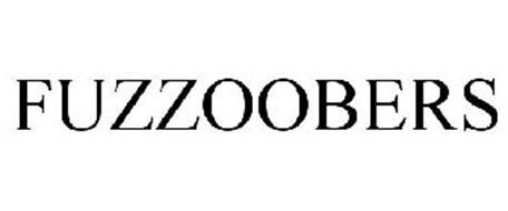 FUZZOOBERS