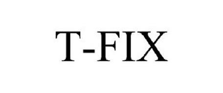 T-FIX