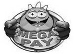 MEGA PAY