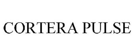 CORTERA PULSE