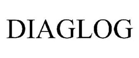 DIAGLOG