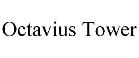 OCTAVIUS TOWER