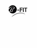 B - FIT