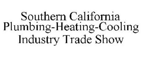 SOUTHERN CALIFORNIA PLUMBING-HEATING-COOLING INDUSTRY TRADE SHOW