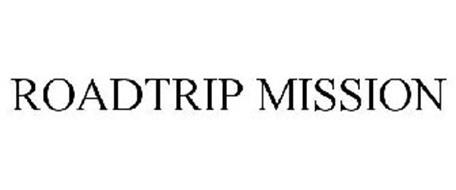 ROADTRIP MISSION