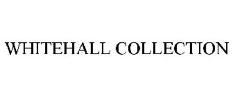WHITEHALL COLLECTION