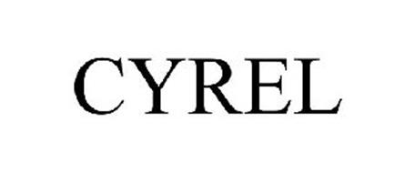 CYREL