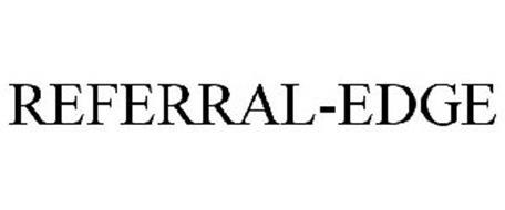 REFERRAL-EDGE