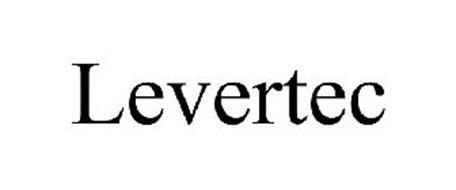 LEVERTEC