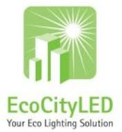 ECOCITYLED YOUR ECO LIGHTING SOLUTION