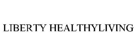 LIBERTY HEALTHYLIVING