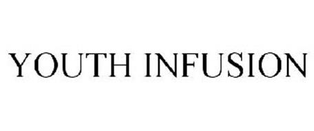 YOUTH INFUSION