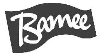 BAMEE