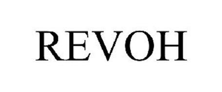 REVOH