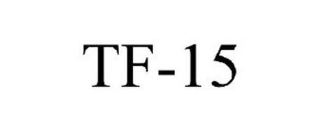 TF-15