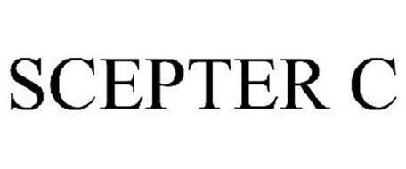 SCEPTER C