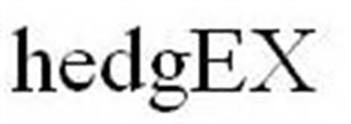 HEDGEX