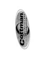 COTTMAN TOTAL AUTO CARE AND TRANSMISSION SPECIALISTS