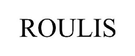ROULIS