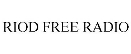 RIOD FREE RADIO