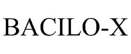 BACILO-X