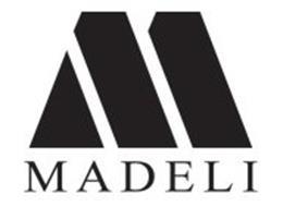 M MADELI