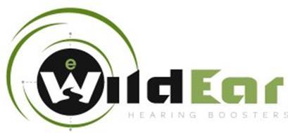 WILDEAR HEARING BOOSTERS