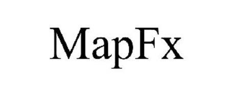 MAPFX