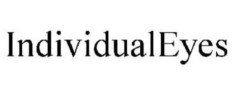 INDIVIDUALEYES