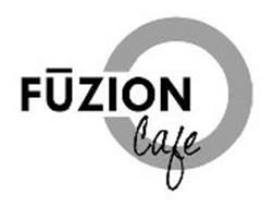 FUZION CAFE