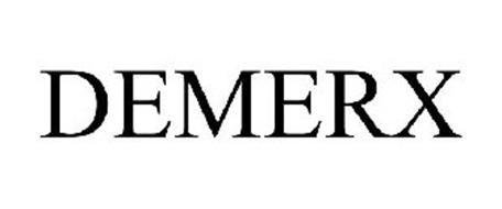 DEMERX