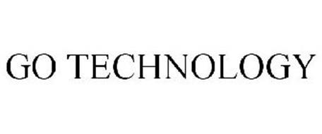 GO TECHNOLOGY
