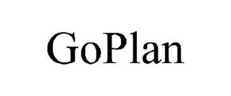 GOPLAN