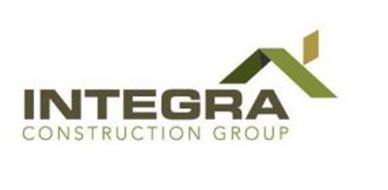 INTEGRA CONSTRUCTION GROUP