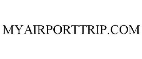 MYAIRPORTTRIP.COM