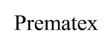 PREMATEX