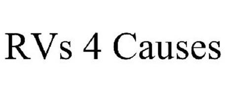 RVS 4 CAUSES