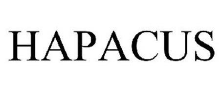 HAPACUS