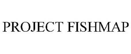 PROJECT FISHMAP
