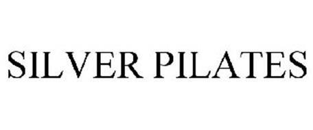 SILVER PILATES