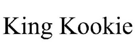 KING KOOKIE