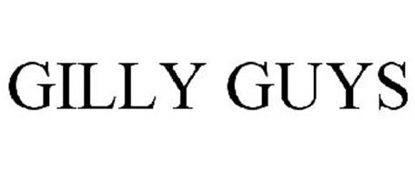 GILLY GUYS