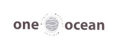 ONE OCEAN ORIGIN NATURAL ETHICAL