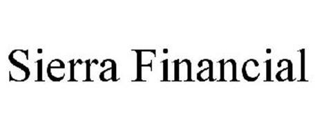 SIERRA FINANCIAL