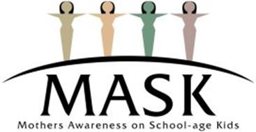 MASK MOTHERS AWARENESS ON SCHOOL-AGE KIDS