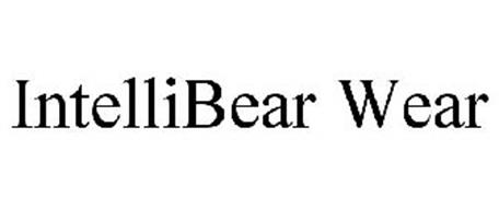 INTELLIBEAR WEAR