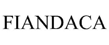 FIANDACA