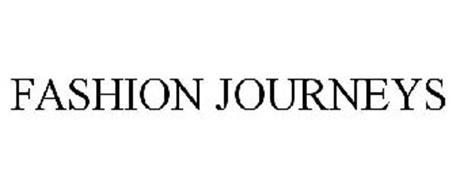 FASHION JOURNEYS